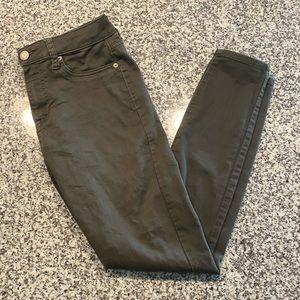 Aeropostale High-Waisted Pants